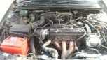 Honda Ascot Innova, 1993 год, 65 000 руб.