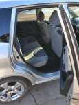 Honda Fit, 2005 год, 335 000 руб.
