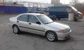 Тольятти 400 1999