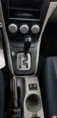 Subaru Forester, 2007 год, 635 000 руб.
