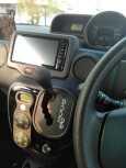 Toyota Spade, 2013 год, 637 000 руб.