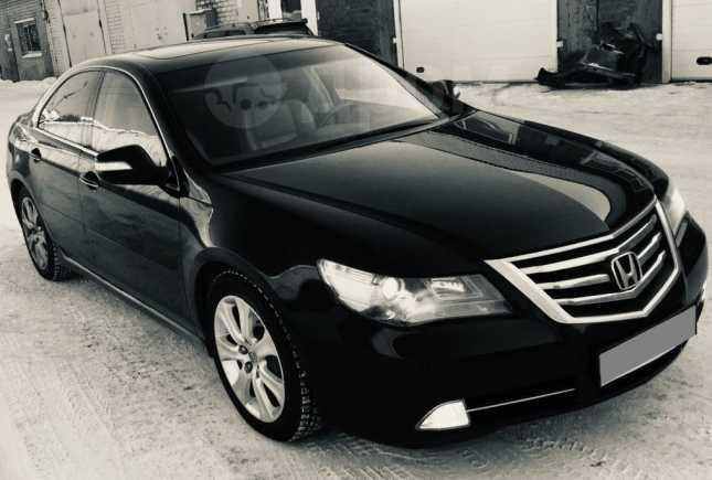 Honda Legend, 2008 год, 950 000 руб.