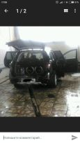 Great Wall Hover H6, 2014 год, 700 000 руб.