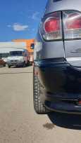 Lexus RX300, 2001 год, 399 999 руб.