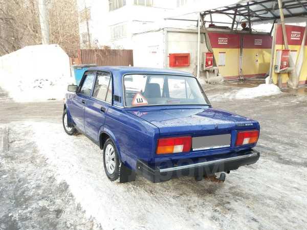 Лада 2105, 2011 год, 96 000 руб.