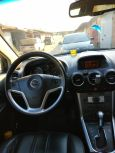 Opel Antara, 2013 год, 849 999 руб.