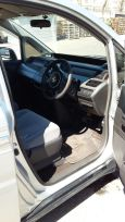 Honda Stepwgn, 2006 год, 590 000 руб.