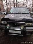 Mazda MPV, 1997 год, 250 000 руб.