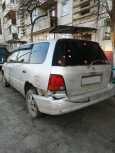 Honda Odyssey, 1996 год, 120 000 руб.