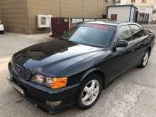 Свободный Chaser 1997