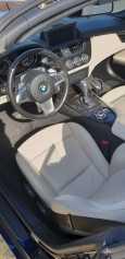 BMW Z4, 2009 год, 1 399 000 руб.