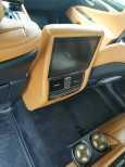 Lexus LS460, 2013 год, 2 650 000 руб.
