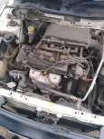 Mazda Familia, 1998 год, 135 000 руб.