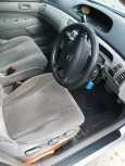 Toyota Vista, 2001 год, 255 000 руб.