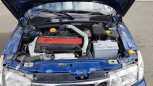Saab 9-5, 1998 год, 200 000 руб.