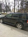 Ford Escape, 2005 год, 380 000 руб.