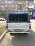 Ford Ranger, 2005 год, 522 000 руб.