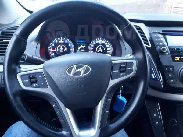 Hyundai i40, 2013 год, 740 000 руб.