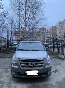 Пермь H1 2014