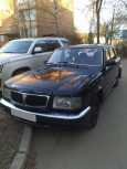 ГАЗ 3110 Волга, 1997 год, 130 000 руб.