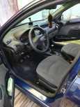 Peugeot 206, 2009 год, 200 000 руб.