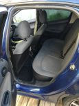 Peugeot 206, 2009 год, 235 000 руб.