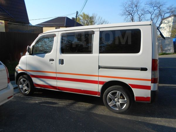 Toyota Town Ace, 2008 год, 350 000 руб.