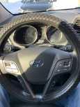 Hyundai Grand Santa Fe, 2014 год, 1 500 000 руб.