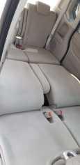 Honda N-BOX, 2014 год, 375 000 руб.