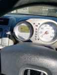 Honda Life, 2004 год, 150 000 руб.