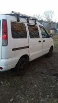 Toyota Town Ace, 2001 год, 250 000 руб.