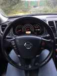 Nissan Teana, 2011 год, 570 000 руб.