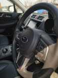 Subaru Outback, 2016 год, 1 470 000 руб.