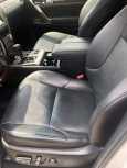 Lexus GX460, 2016 год, 3 300 000 руб.