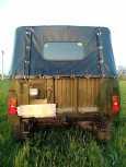 УАЗ 469, 2001 год, 49 999 руб.