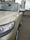 Hyundai Santa Fe, 2006 год, 630 000 руб.