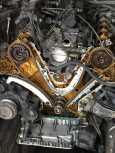 BMW 7-Series, 1997 год, 165 000 руб.