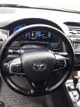 Toyota Camry, 2014 год, 1 249 000 руб.