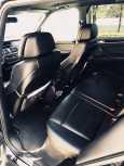 BMW X5, 2013 год, 1 690 000 руб.