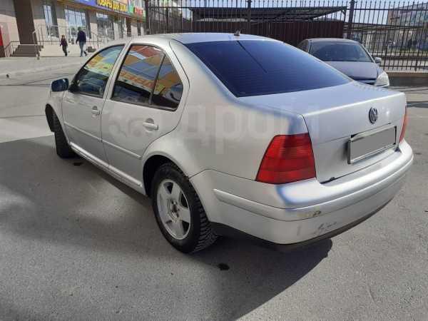 Volkswagen Jetta, 1999 год, 176 000 руб.
