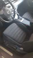 Volkswagen Passat CC, 2014 год, 910 000 руб.