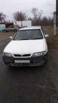 Nissan Primera Camino, 1998 год, 99 000 руб.