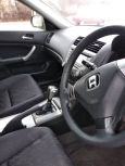 Honda Accord, 2004 год, 268 000 руб.