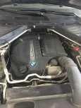 BMW X5, 2012 год, 1 000 000 руб.