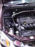 Toyota WiLL VS, 2002 год, 400 000 руб.