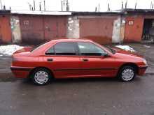 Новокузнецк 406 1997