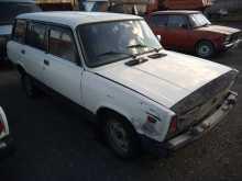 Мыски 2104 1994