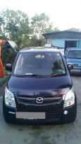 Mazda AZ-Wagon, 2012 год, 260 000 руб.