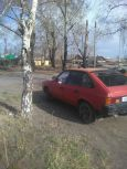 Москвич 2141, 1990 год, 28 000 руб.