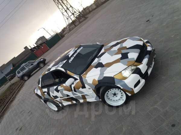 Toyota Altezza, 2000 год, 305 000 руб.